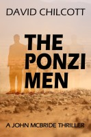 The Ponzi Men