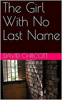 The Girl With No Last Name